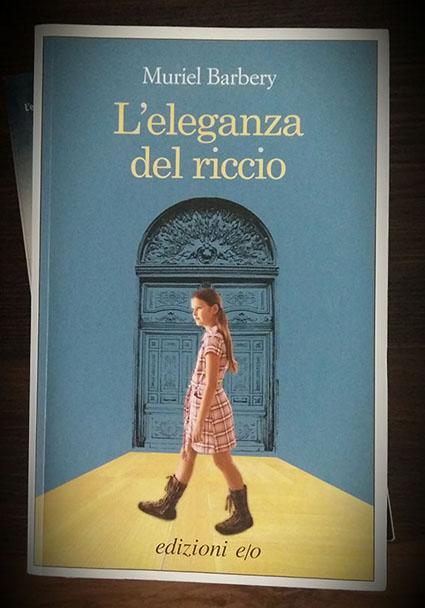 L_eleganza_del_riccio