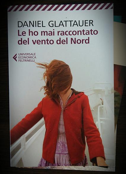 Le_ho_mai_raccontato_del_vento_del_nord