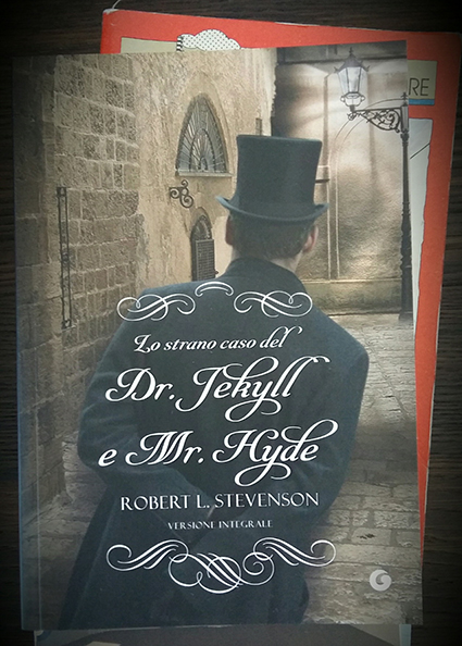 Dr_jekyll