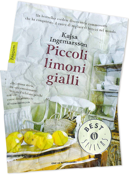 Piccoli_limoni_gialli