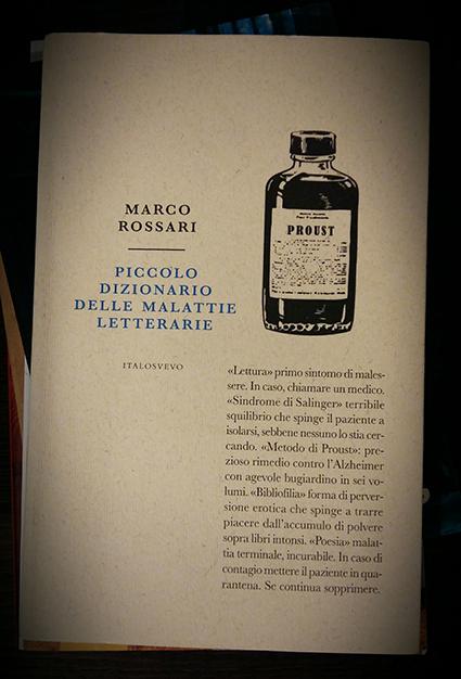 Piccolo_dizionario_delle_malattie_letterarie